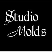 Studio Molds
