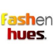Fashenhues