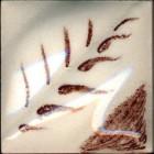 Underglaze Pencil - Brown