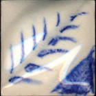 Underglaze Pencil - Blue