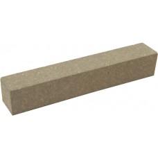 Gold Eraser