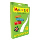 Makin's Polymer Clay - White (500g)