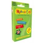 Makin's Polymer Clay - Neon Green