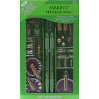 Makin's Professional Clay Tool Set (27 pc.)