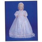 Dream Baby Doll Head Mold