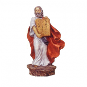 Moses Mold