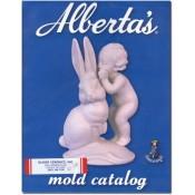 Alberta mold catalog