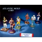 Atlantic Molds Catalog