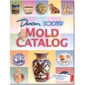 Mold Catalogs