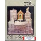 Duncan Classics mold catalog