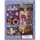 Scioto Classics mold catalog