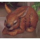 Rabbit mold