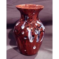 """Ceramichrome 2795 7"""" Vase/Lamp Mold"""