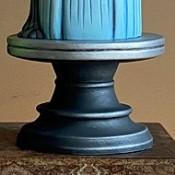 Large Pedestal Mold