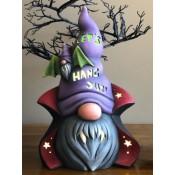 Vampire Gnome Mold