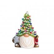 Tannenbaum Gnome