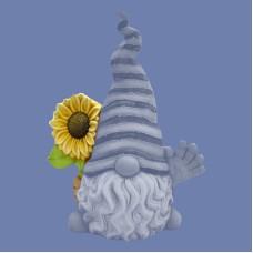 Clay Magic 4272 Sunflower Attachment for Garth Mold