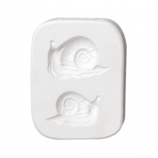 Snails Sprig Mold