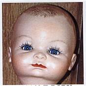 Christina mold