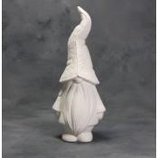 Nordic Gnome - Sven Mold