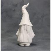 Nordic Gnome - Astrid Mold