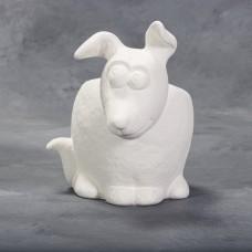 Mayco CD-16 Quirky Dog Mold