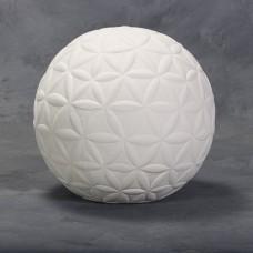 Mayco CD-21 Garden Sphere Mold