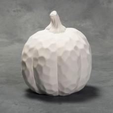 COLOR CD-26 Medium Fluted Pumpkin