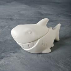 Mayco CD-670 Sharky Box Mold