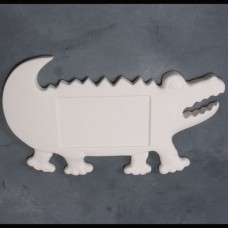 Mayco CD-902 Gator Chalkboard Mold