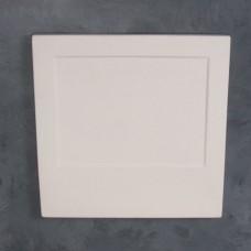 Mayco CD-929 Plain Chalkboard Mold