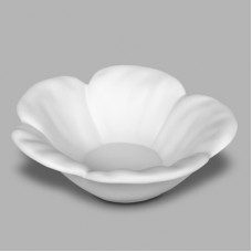 Mayco CD-1062 Flower Condiment Bowl Mold