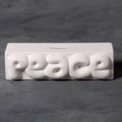 Peace Bank Mold