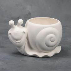 Mayco CD-1329 Snail Planter Mold