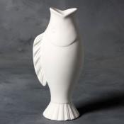Fish Vase Mold