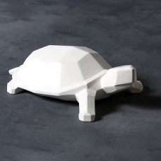 Mayco CD-1492 Faceted Turtle Mold