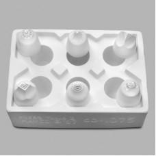 Mayco CD-1075 Design Press Tools #2