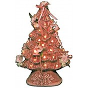 Original Style - Window Tree (Small) with Base Mold
