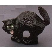 Halloween Cat Mold
