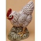Hen Mold