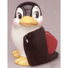 Riverview 297 Penguin Scrubby Mold