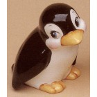 Large Penguin Mold