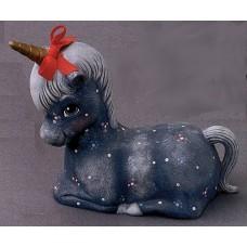 Riverview 345 Unicorn Mold