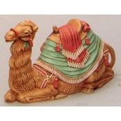 Camel Mold