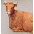 Large Cow Mold