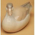 Hen Duck Mold