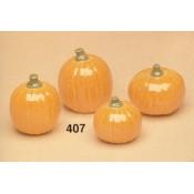 Pumpkins (4 per) mold