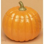Large Pumpkin Mold (Lid Only)