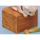 Wooden Box mold