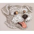 Terrier Mold